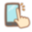 illustrain02-smartphone05[1].png