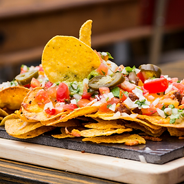 traditional red enchiladas.jpg
