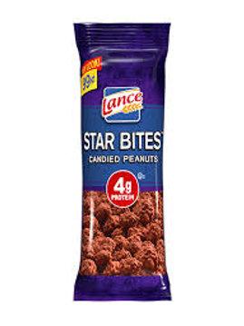 Star Bites
