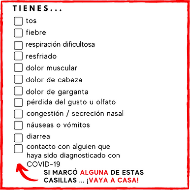 Do You Have Spanish.png