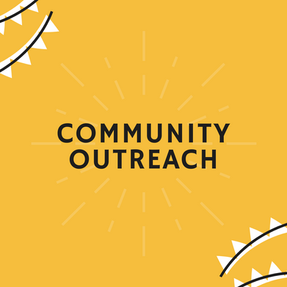 Community Outreach 4.png