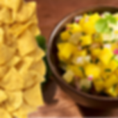 Pineapple Mango Salsa Audrey_edited.png