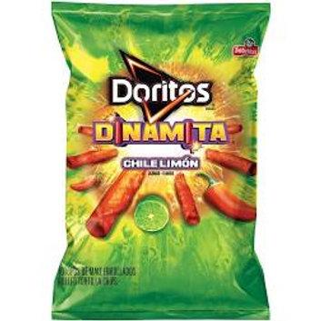 Doritos Dinamata