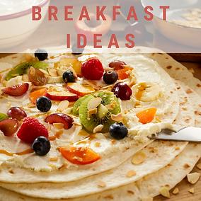 Breakfast title.png