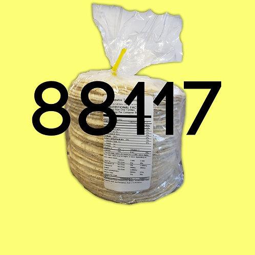 88117 Thins Blancas 10doz.