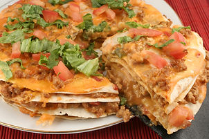 traditional red enchiladas.jpg