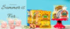 Summer Website Slider Images.jpg