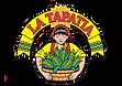 Cornbasket Logo - Yellow Banner.png