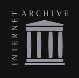 Internet Archive