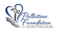 Pallottine-Huntington-Logo.jpg