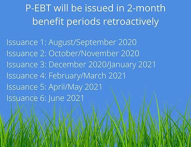 P-EBT2.jpg