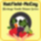 hatfield-mccoyheritage-foods-dinner-seri