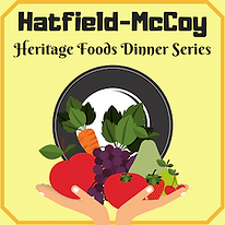 hatfield-mccoyheritage-foods-dinner-seri