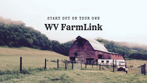 WV FarmLink.png