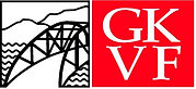 GKVF-logo-with-bridge.jpg