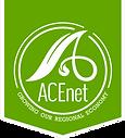 acenet_header_logo-Large.png