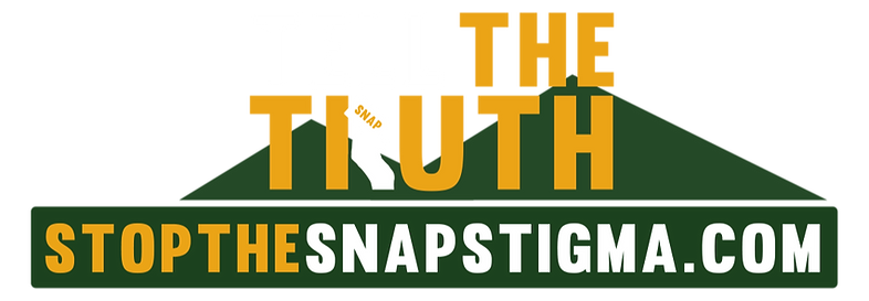 stop-the-snap-stigma-logo-00000-1.png