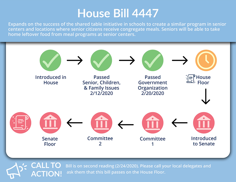 HB4447.png