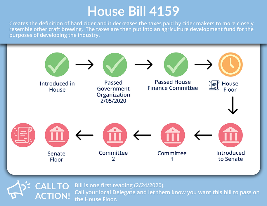 HB4159.png