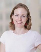 Dr. Elisa Minoff