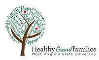 HealthyGrandfamilies.jpg
