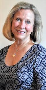 Dr. Mayor Anne Cavalier