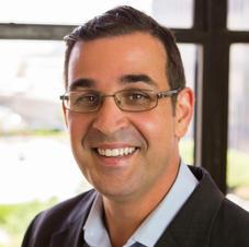 Seth DiStefano
