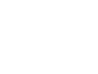 Arkadiusz, Arek, Kosmaty, Hardwood, Floor, Flooring, Inspect, Inspection, Installation, Sand, Finish, finishing, problem, flood, crack, stain, NWFA, certified, Vancouver, Lower Mainland, BC, Canada, Repair, Renovation, TyKote, Specialist, Inspector, Pergo