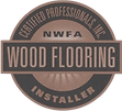 Arkadiusz, Arek, Kosmaty, Hardwood, Floor, Flooring, Inspect, Inspection, Installation, Sand, Finish, finishing, problem, flood, crack, stain, NWFA, certified, Vancouver, Lower Mainland, BC, Canada, Repair, Renovation, Wood, Installer