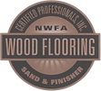 Arkadiusz, Arek, Kosmaty, Hardwood, Floor, Flooring, Inspect, Inspection, Installation, Sand, Finish, finishing, problem, flood, crack, stain, NWFA, certified, Vancouver, Lower Mainland, BC, Canada, Repair, Renovation, Wood