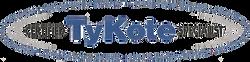 Arkadiusz, Arek, Kosmaty, Hardwood, Floor, Flooring, Inspect, Inspection, Installation, Sand, Finish, finishing, problem, flood, crack, stain, NWFA, certified, Vancouver, Lower Mainland, BC, Canada, Repair, Renovation, TyKote, Specialist