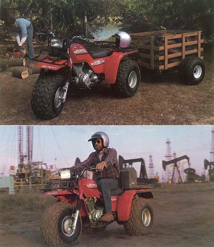 ATC250ES_BIGRED_1985_US_6