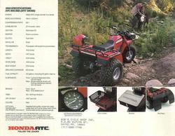 ATC250ES_BIGRED_1985_US_2