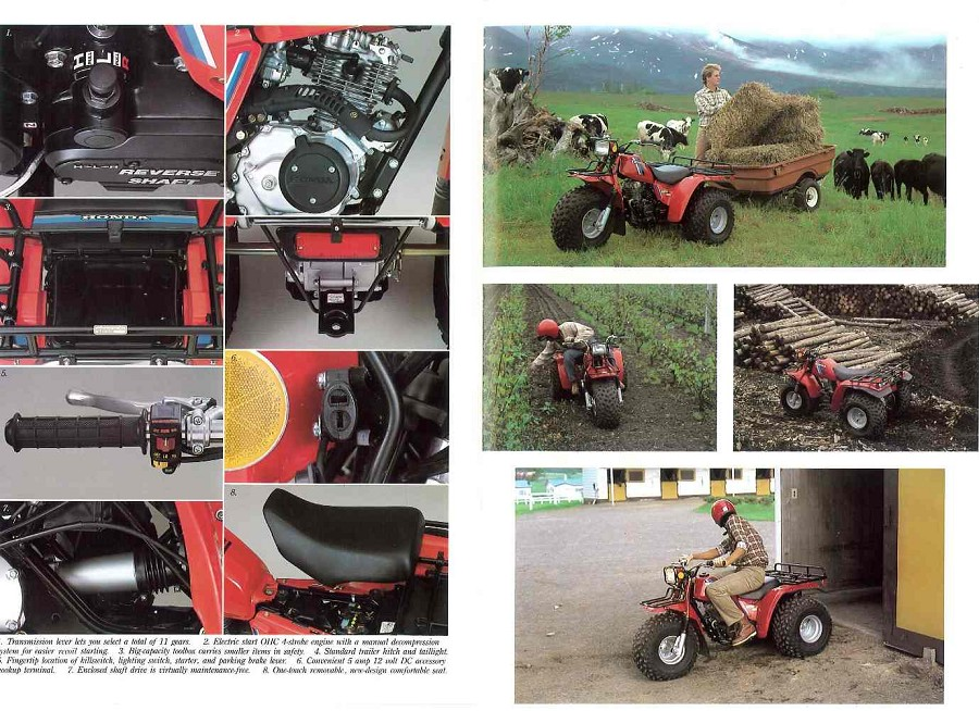 ATC200ES_SUPERRED_1984_AU_5