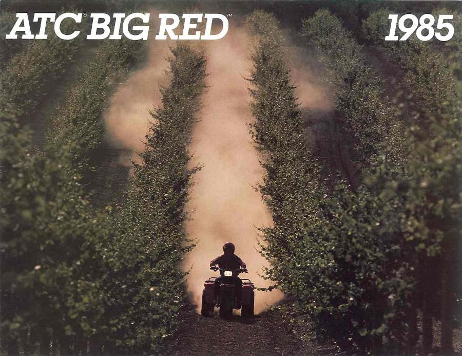 ATC250ES_BIGRED_1985_US_1