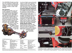 ATC200ES_SUPERRED_1984_AU_4