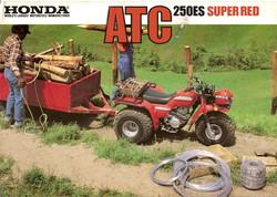 1985ATC250esi1