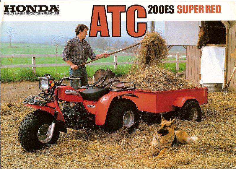 1984ATC200esiweb1