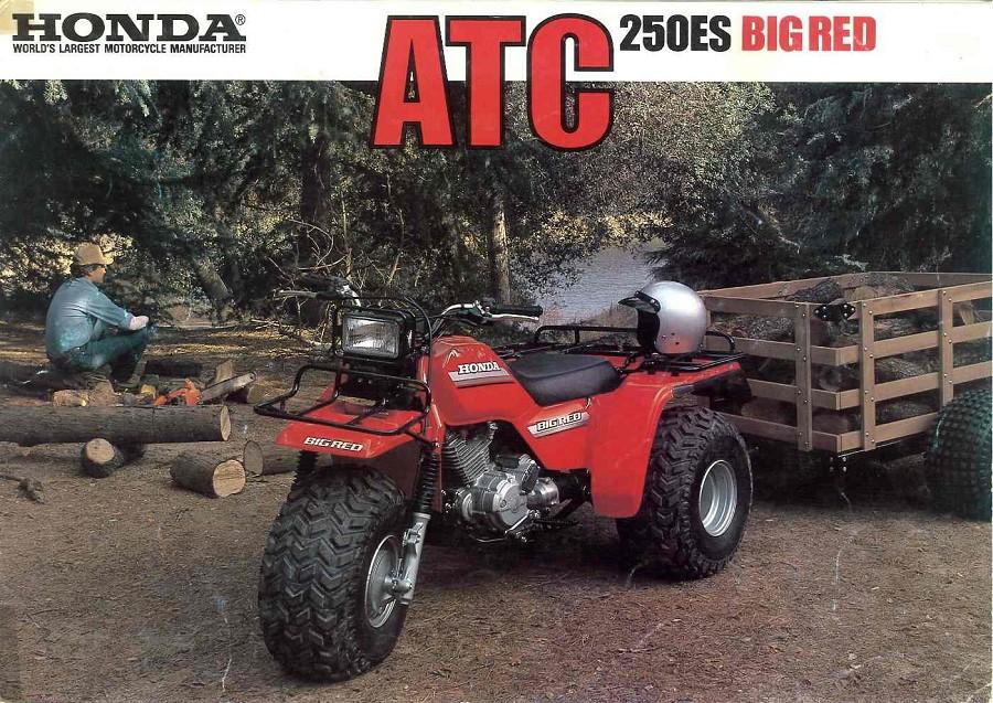 ATC250_BIGRED_1985_INT_1
