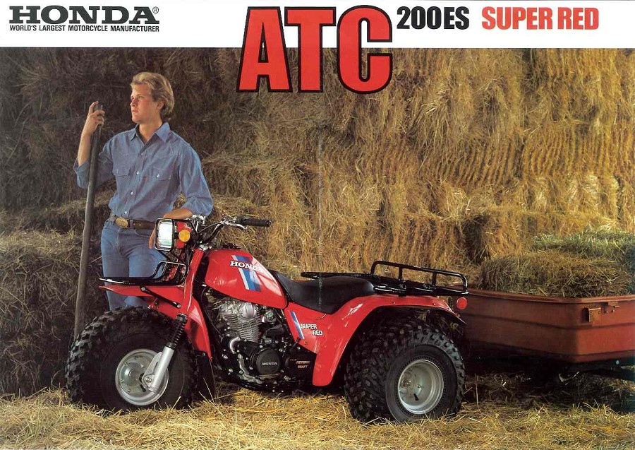 ATC200ES_SUPERRED_1984_AU_1