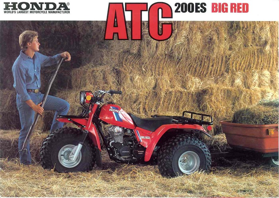 ATC200ES_BIGRED_1984_CA_1