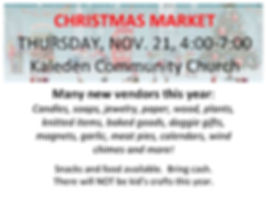 Christmas market poster.jpg
