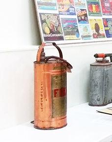 Museum artifacts.jpg