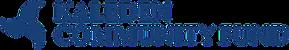 KCF logo.png