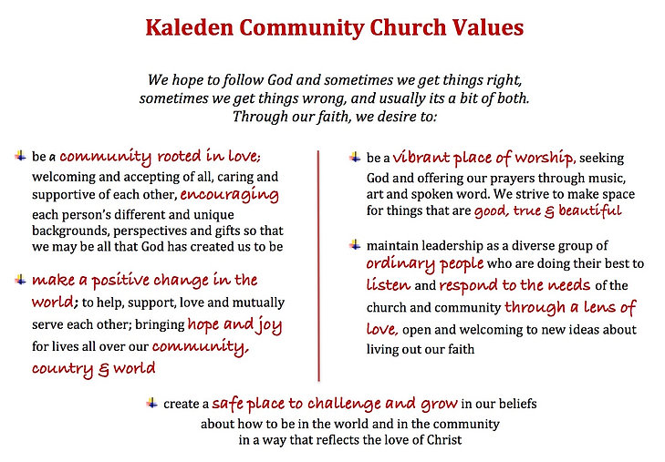 kcc values landscape.jpg