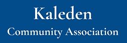 KCA logo WB.png