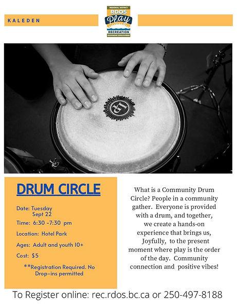 RDOS Drum Circle.jpg