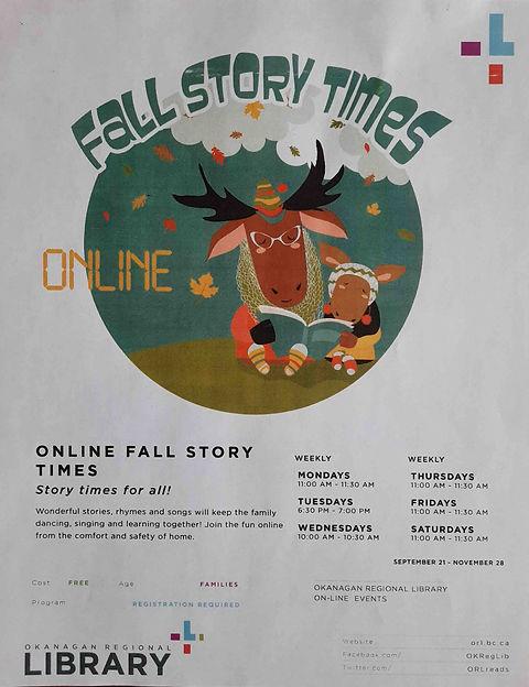 ORL fall storytime.jpg