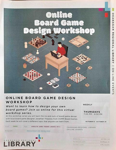 ORL board games online.jpg