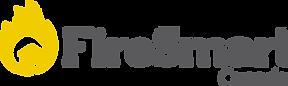 FireSmart Canada logo